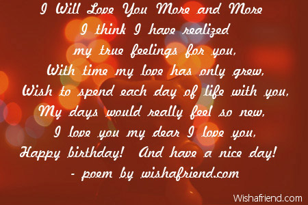 love-birthday-poems-2599