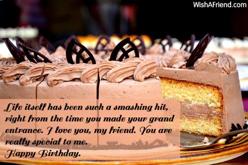 friends-birthday-wishes-260