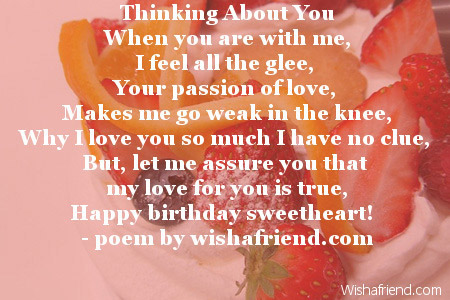 love-birthday-poems-2600