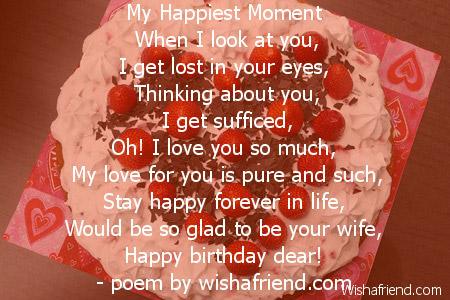 2602-love-birthday-poems