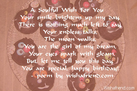 girlfriend-birthday-poems-2607