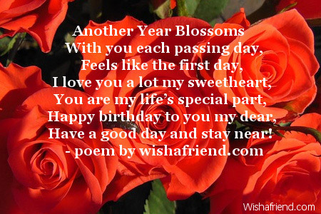 girlfriend-birthday-poems-2610