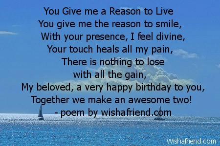 girlfriend-birthday-poems-2612
