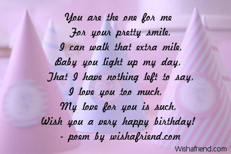girlfriend-birthday-poems-2613