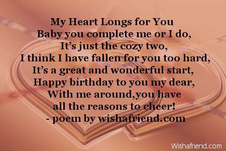 girlfriend-birthday-poems-2614