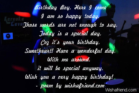 boyfriend-birthday-poems-2615