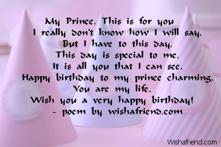 boyfriend-birthday-poems-2621