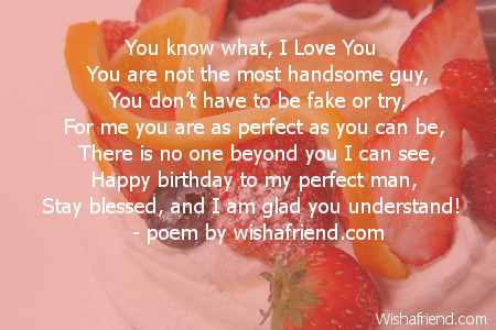 boyfriend-birthday-poems-2622
