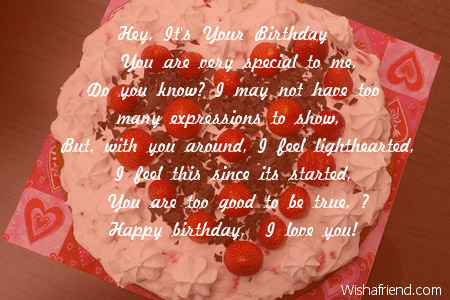 boyfriend-birthday-poems-2623