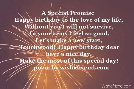 boyfriend-birthday-poems-2624