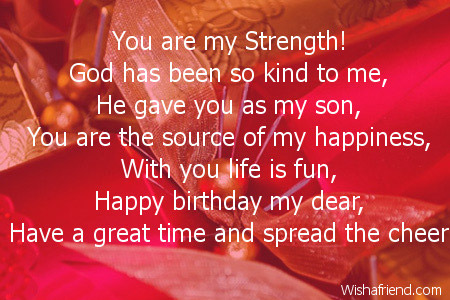 2629-son-birthday-poems