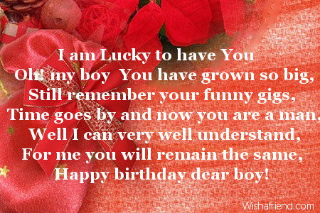 2631-son-birthday-poems