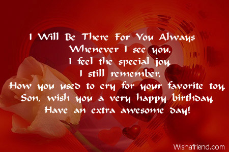 son-birthday-poems-2632