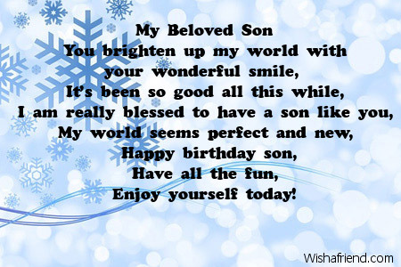 son-birthday-poems-2633