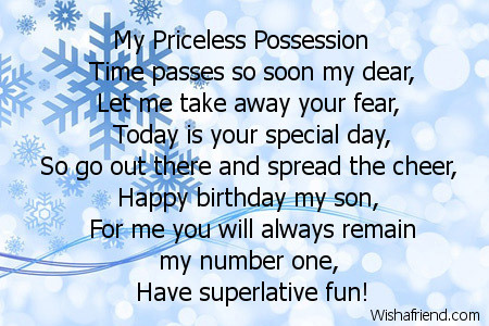 2634-son-birthday-poems
