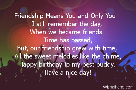 2636-friends-birthday-poems