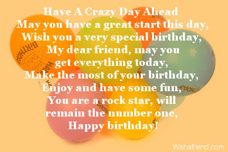 2639-friends-birthday-poems