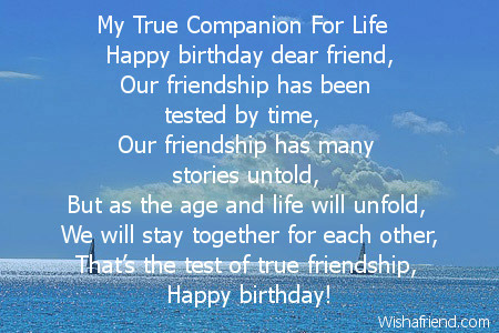 2640-friends-birthday-poems