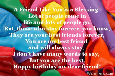 friends-birthday-poems-2643
