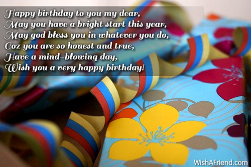 happy-birthday-poems-2650