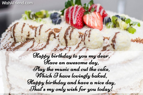 happy-birthday-poems-2654