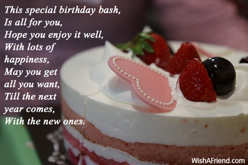 happy-birthday-poems-2656