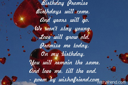 love-birthday-poems-2660