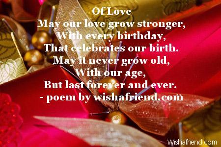 love-birthday-poems-2661