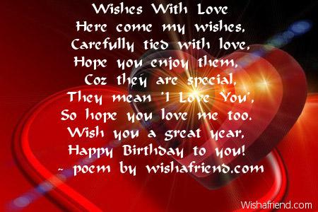 2662-love-birthday-poems