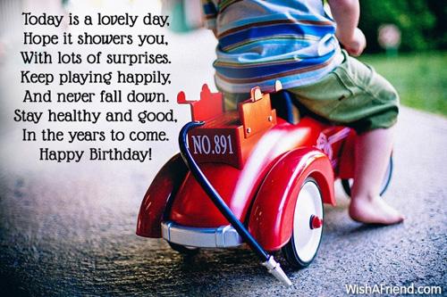 2665-kids-birthday-messages