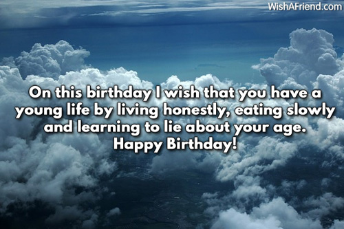 funny-birthday-messages-268