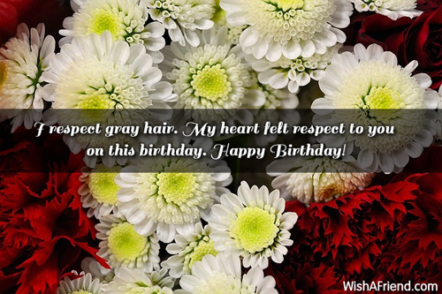 269-funny-birthday-messages