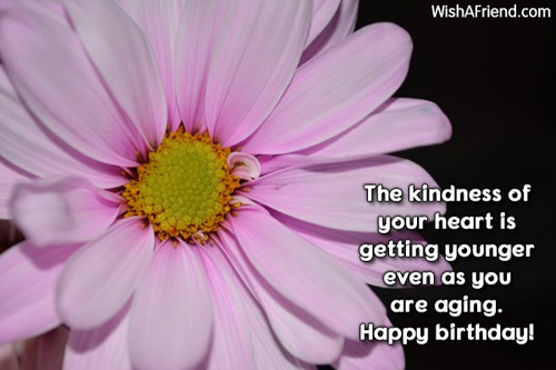 2696-birthday-card-messages