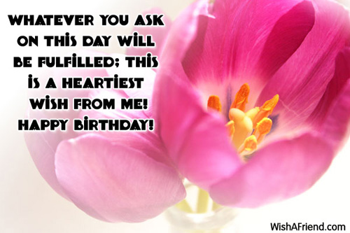 birthday-card-messages-2698