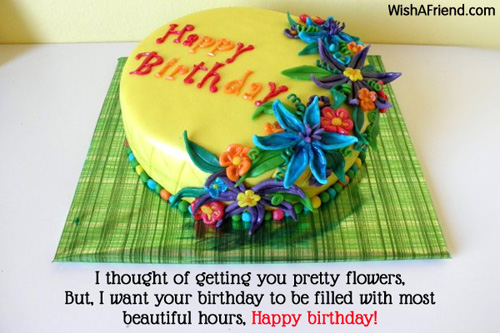 2702-birthday-card-messages