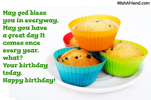 birthday-card-messages-2708