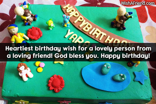 birthday-card-messages-2709
