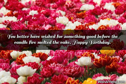271-funny-birthday-messages