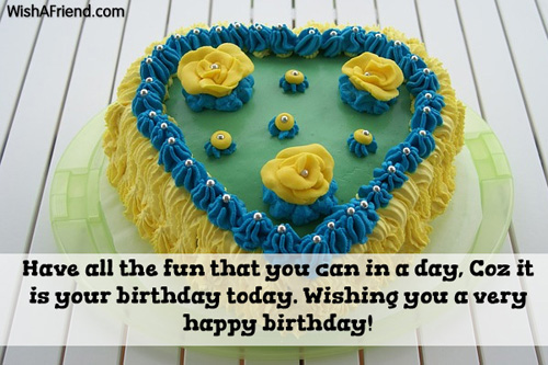 birthday-card-messages-2711