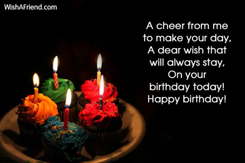 birthday-card-messages-2712