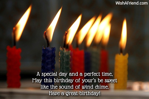 birthday-card-messages-2713