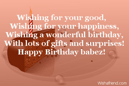 friends-birthday-poems-2715