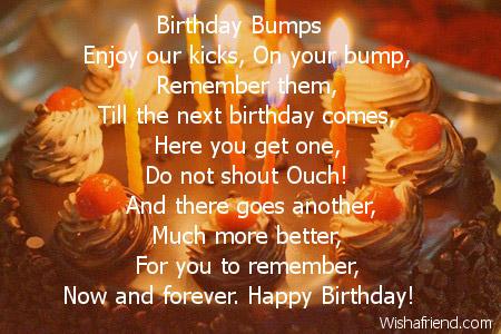 friends-birthday-poems-2716