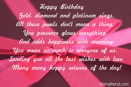 2718-friends-birthday-poems