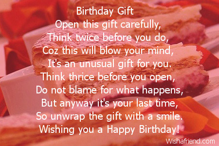 2720-friends-birthday-poems