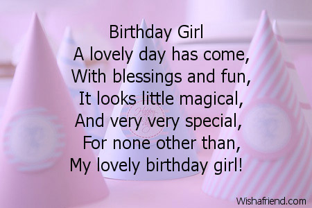 2727 sister birthday poems