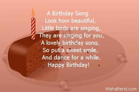 2728-sister-birthday-poems