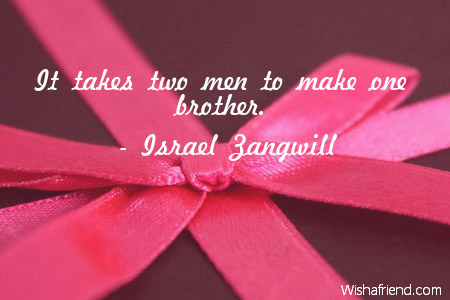birthday-quotes-for-brother-2729