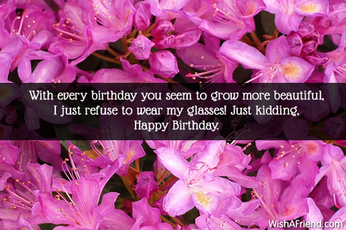 273-funny-birthday-messages