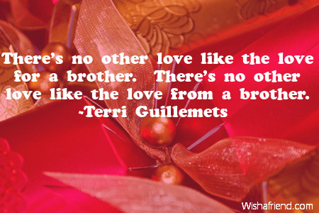 birthday-quotes-for-brother-2732